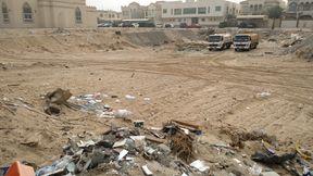 Land for Sale shak Ammar road Aiman