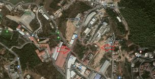 Industrial Land for for rent or Investment or sale in Bchamo...