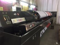 UV printer made in USA