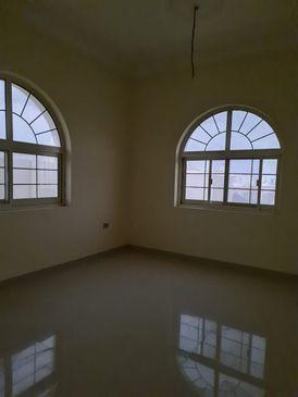 Lavish,  6 Bedrooms Villa With Majlis, 2 Hall, Maids Room, Covered Parking In Al Shamkha.