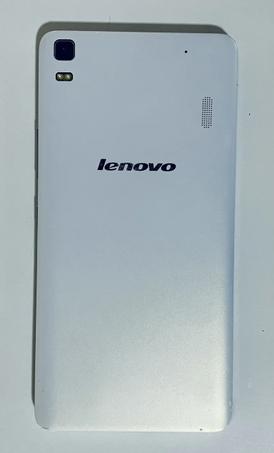 Lenovo A7000A