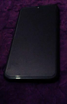 Lenovo K 10 plus 64 GB