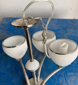 Light for sale