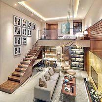 apartment For sale at Achrafieh