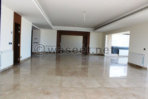 Luxurious Apartment for rent in Achrafieh - Sofil Area
