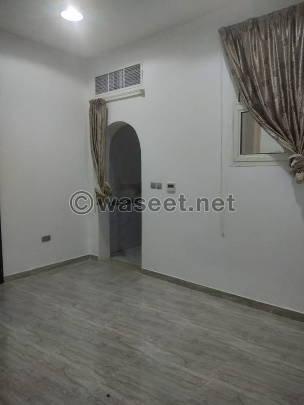 Apartment FOR Rent in AL Shamkhah