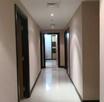 Luxury 3 BR apartment for sale in Abraj Lulu