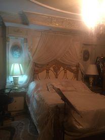 Luxury Apartment For Sale in Hai El Sharq Port Said