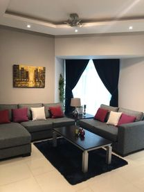 Apartment For Rent In Al Hidd
