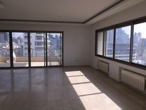 APARTMENT FOR RENT IN ACHRAFIEH 330m