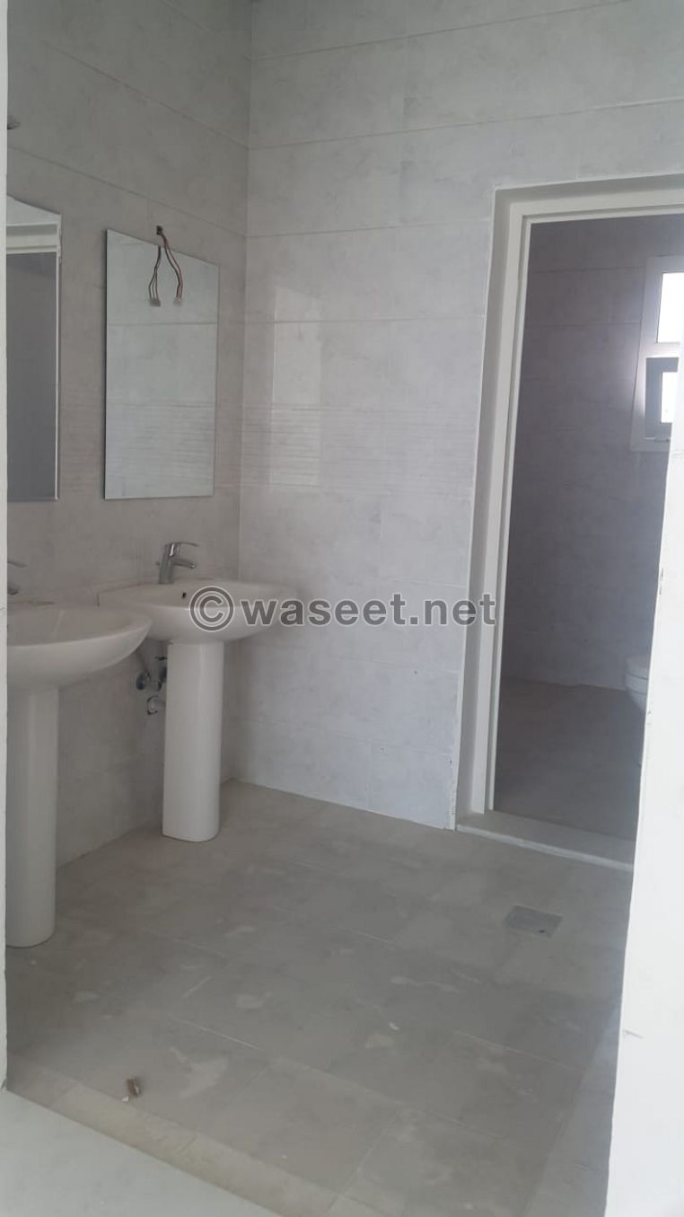 APARTMENT FOR RENT IN AL-SHAWAMEKH