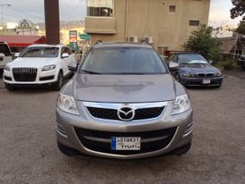 for sale MAZDA CX9 model 2010