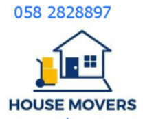 MIC Movers and Packers in Fujairah