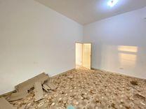 1 BEDROOM HALL APARTMENT AVAILABLE IN AL SHAMKHA