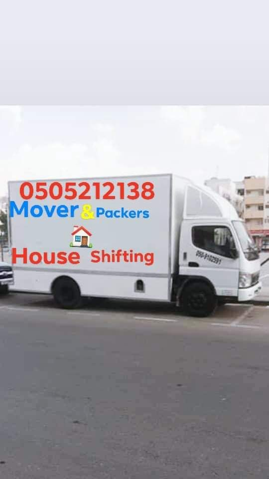 MOVERS 0505212138