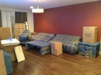 MOVERS & PACKERS UAE