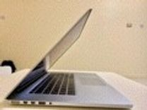MacBookPro for sale