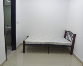 Room  For Rent in Al Reem Island