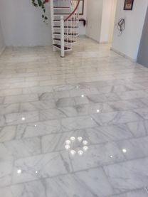 Marble Grinding Polishing special offer 3bd sqm