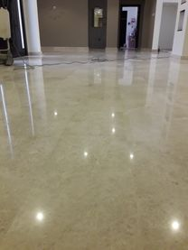 Marble Supply/ Fixing/ Grinding &Polishing;