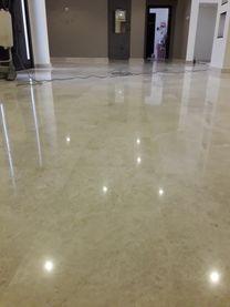 Marble Supply/ Fixing/ Grinding &Polishing;