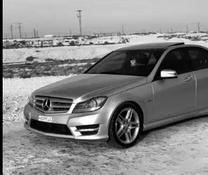 Mercedes Benz 2012 for sale