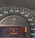 Mercedes Benz C320 Model 2001 1