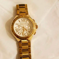 Michael korr ladies watch
