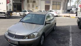 Mitsubishi Lancer 1.6 for sale
