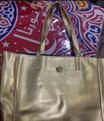 Mkyajy bag brand new