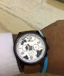 Mont blank atomatick watches for sall
