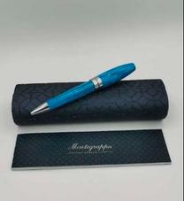 Motegappa pen