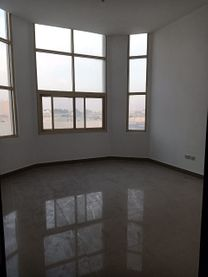 2 BED ROOM HALL APARTMENT FOR RENT IN AL-SHAMKHAH