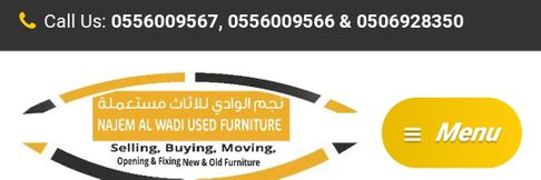 Star Valley For selling and purchasing furniture