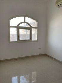 Neat Clean 1Bedroom For Rent at AL Shamkha