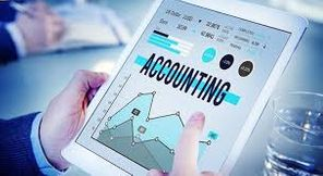 Need Help in Accounting