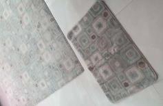Neva carpet