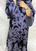 New Abaya for sale 1