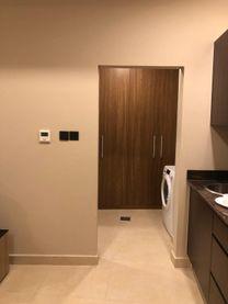 New Studio for rent in in Juffair