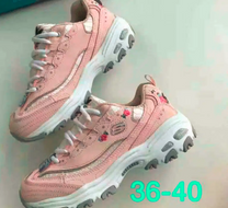 New arrivals + sneakers + new color sizes available for wome...
