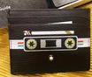 New card holder