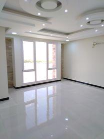 New villa in Falaj Al Sham Bosher for rent
