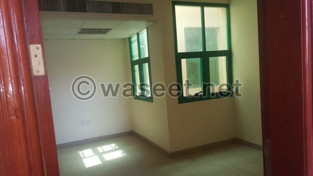Nice Apartment In Jimi for rent