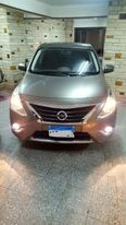 Nissan Sunny 2019 For Sale 2