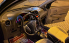 Nissan sunny 2019 2