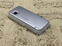 Nokia 5230 للبيع