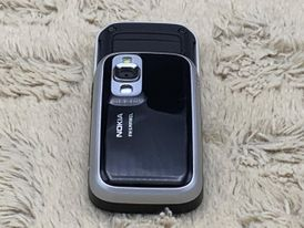 Nokia 7111 بحاله الزيرو