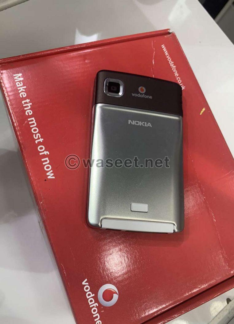 Nokia E61i for sale