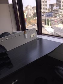 OFFICE FOR RENT FREEWAY DEKWANEH