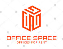 OFFICE For Rent Sanabis